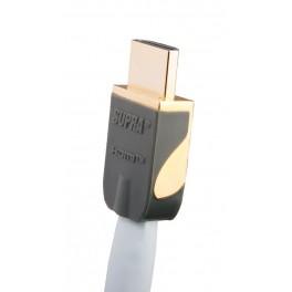 HDMI-HDMI MET-B HS