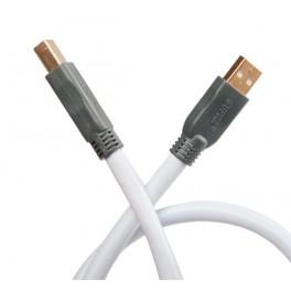 USB 2.0 A-B