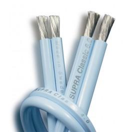 Classic 4.0 Azul Hielo