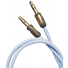 MP-CABLE 3.5MM STEREO
