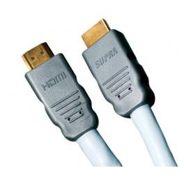 HDMI-HDMI HS