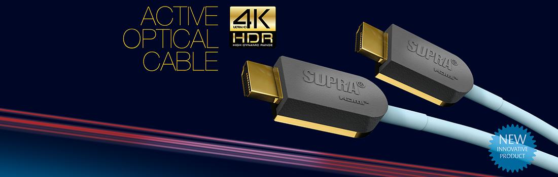 HDMI-AOC